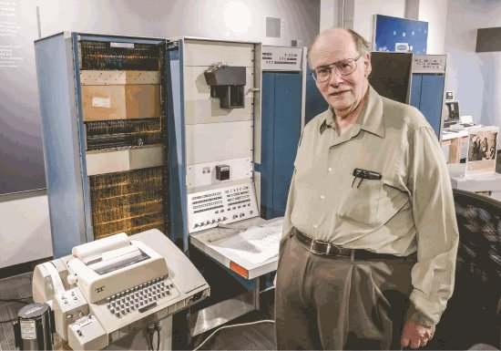Restoring UNIX v0 on a PDP-7: A look behind the scenes