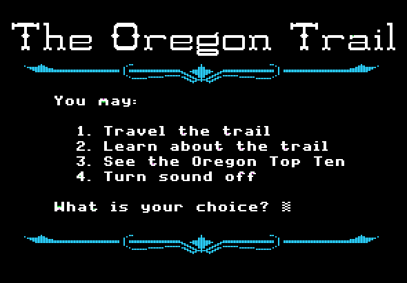 Oregon-Trail-Apple-IIe.png