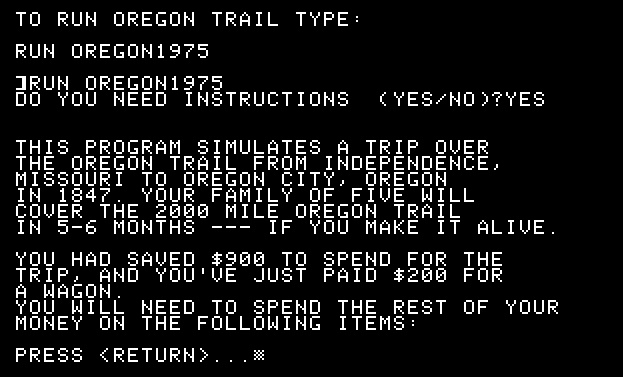 OREGON-Sigma-9.png